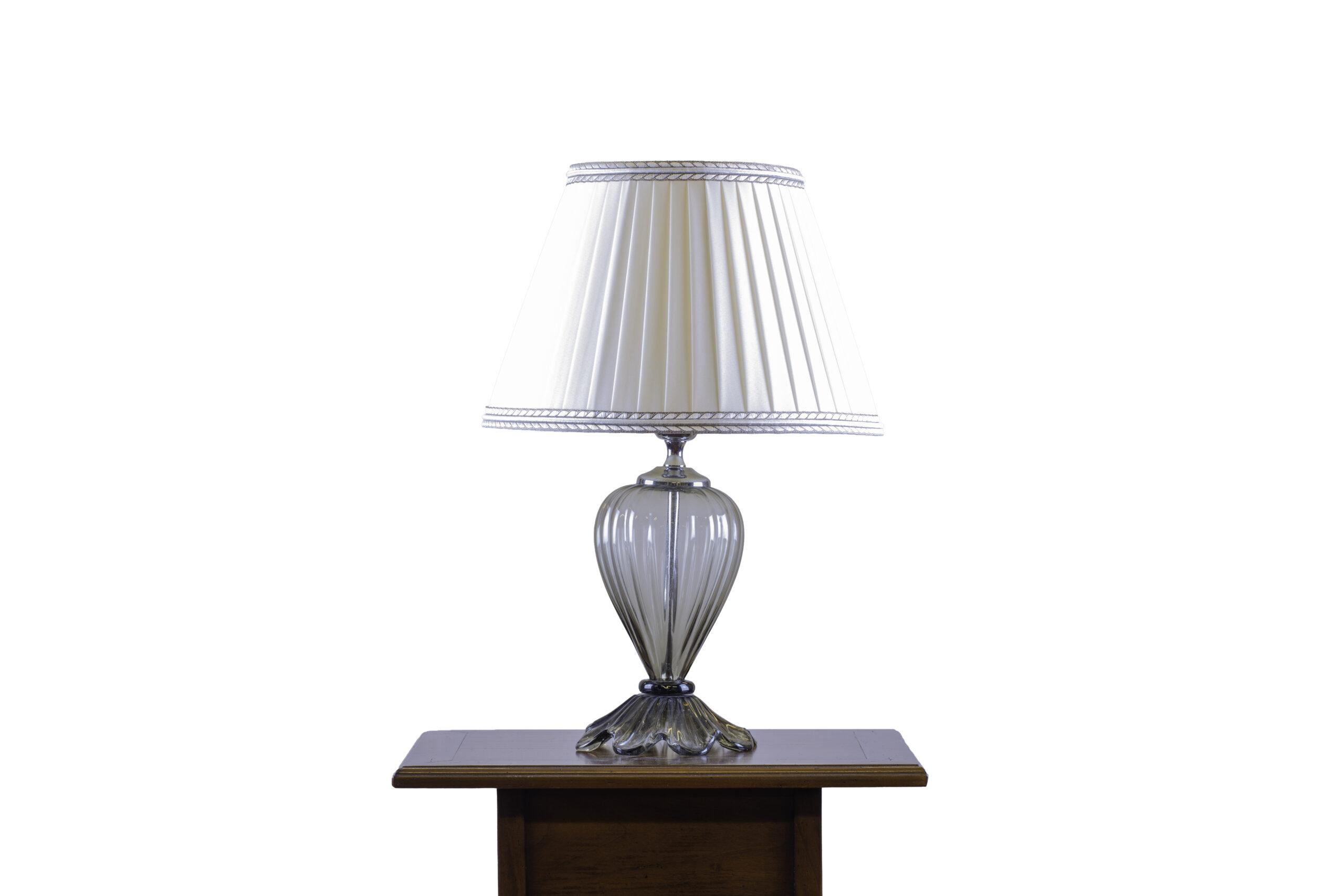 Lampada Sylc